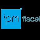 Nota Fiscal IPM