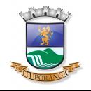 Prefeitura de Ituporanga